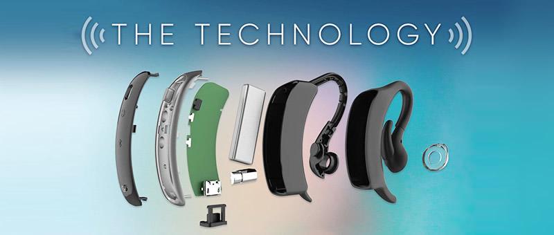 6aa8ab4530205c テクノロジー|Snore Circle|スノアサークル日本公式サイト|装着する ...